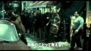 5月30日(金)公開『インサイド・ルーウィン・デイヴィス 名もなき男の歌』予告編