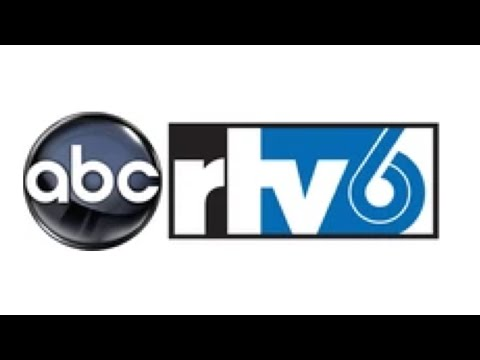 WRTV Analog Sign Off (6/12/2009)