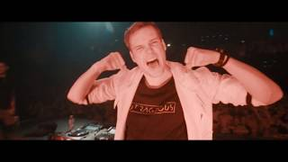 RAWdefinition - Official Aftermovie (26-10-2019)