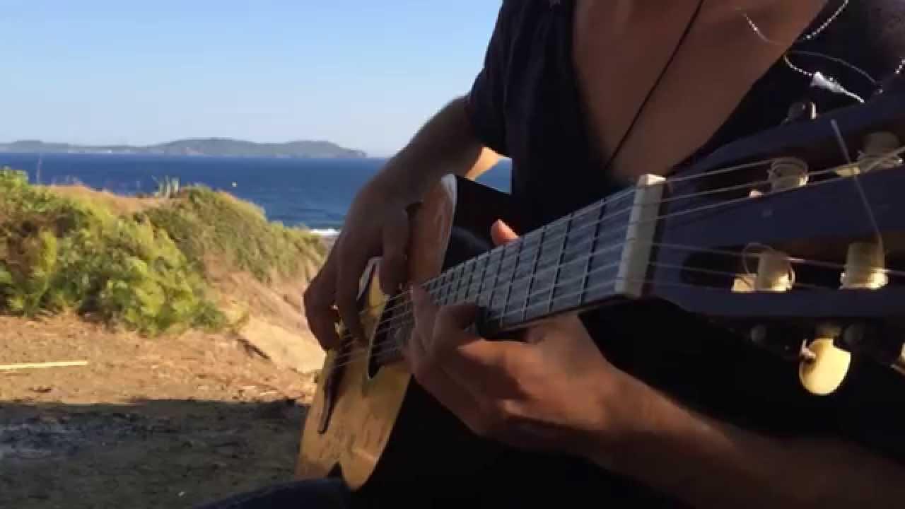 worakls-porto-acoustic-cover-thomas-soler