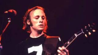 4+20 Stephen Stills Concert 1975