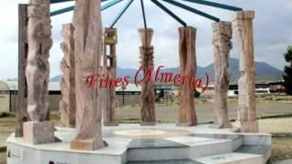 FINES(Almería)