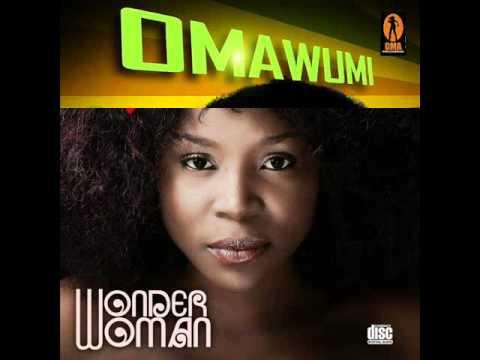 Omawumi - If you ask me (Na who i go ask)
