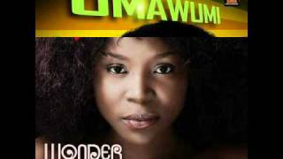 Omawumi - If you ask me (Na who i go ask)