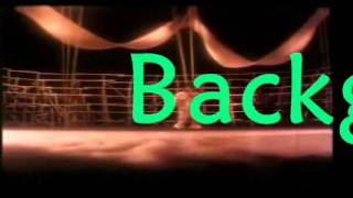 Video Karaoke -Onna nenaichen