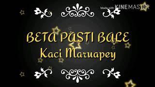 Video Beta Pasti Bale download MP3, 3GP, MP4, WEBM, AVI, FLV Juli 2018
