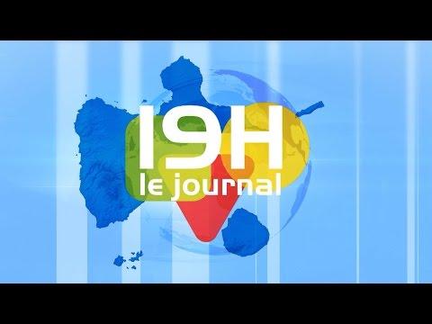 Journal Local du 20 Septembre 2016