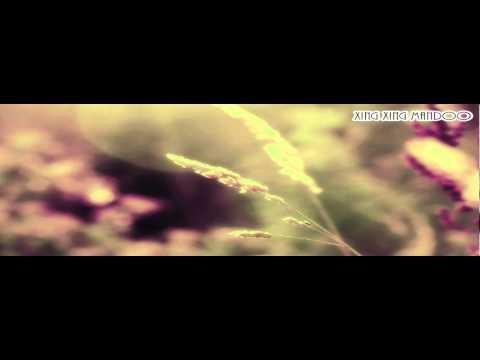 [ENG] Esna-  Bite My Lower Lip (아랫입술 물고) The Heirs OST
