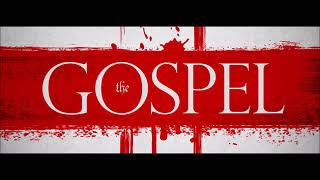 Ravi Zacharias Nothing will stop the Gospel of Jesus Sermon Jam