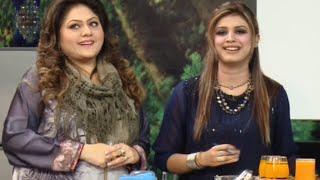 Neo Pakistan 11 February 2016 - Neo News Morning Show with Marium Ismail
