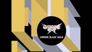 Chrome Hoof - When the Lightning Strikes