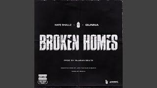 Play Broken Homes (feat. Nafe Smallz, M Huncho & Gunna)