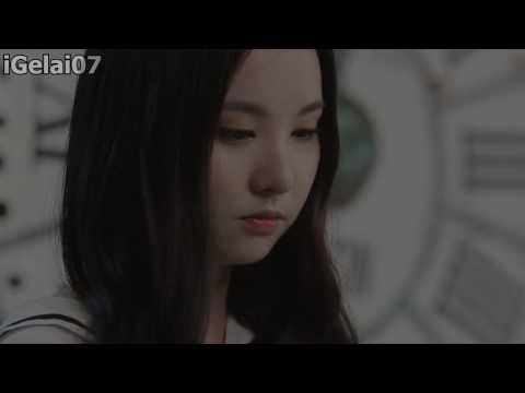 You To Me, Me To You - EunKook FMV (Jungkook BTS x Eunha GFriend)
