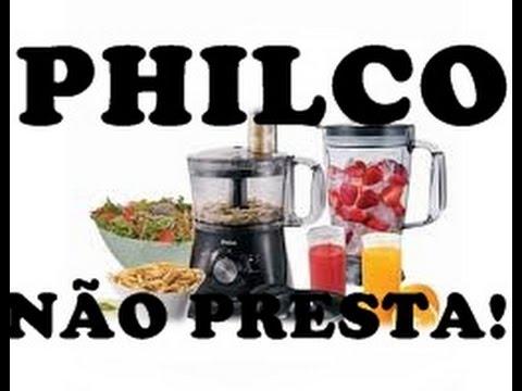 Philco Multigroom 7 Em 1 Como Usar guida acquisto prezzi ...