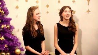 видео Сияние Рождества (3 рождественских праздника). Австрия + Германия + Чехия