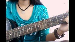 Download Video Wandra - Kelangan (cover) MP3 3GP MP4