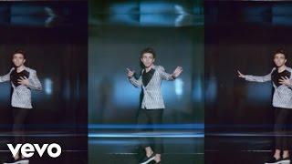 Nathan Sykes - Kiss Me Quick (Jump Smokers Remix)