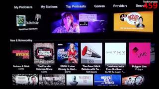 Apple TV: Full Review