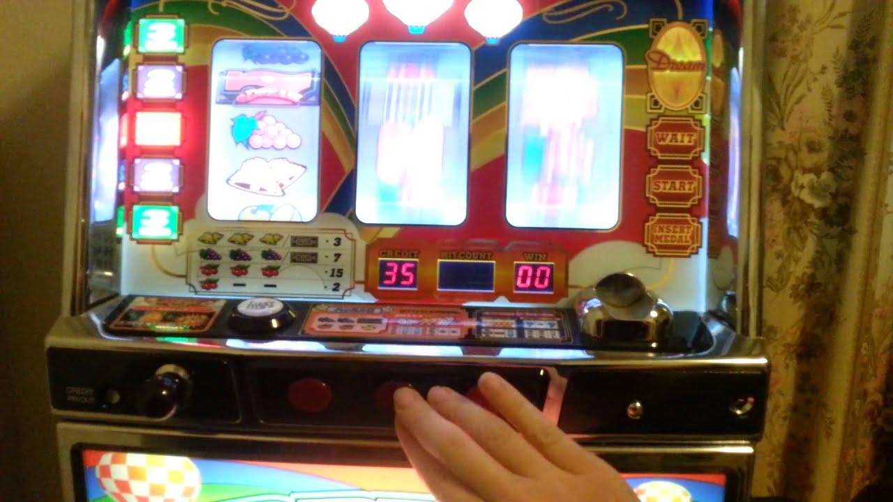 Skill7 Casino