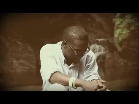 Nathanael - Faith (Promo Video)