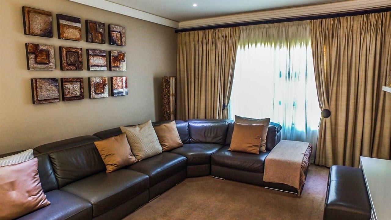 4 Bedroom House For Sale In Gauteng | East Rand | Benoni | Ebotse Estate |  3 Ebotse Dri |