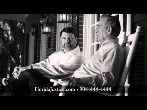 Your Story Matters - Personal Injury and Wrongful Death Lawyer Jacksonville