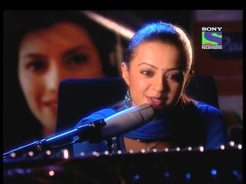 Download Kaajjal - Episode 94