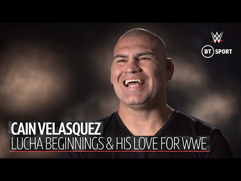 cain-velasquez-opens-up-on-love-for-wwe-and-lucha-beginnings,-plus-a-potential-royal-rumble-return