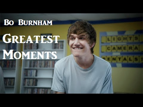 Bo Burnham | Greatest Moments | Part 1