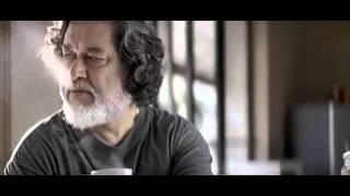 ustad Rashid khan Asoon ban Antaheen movie song