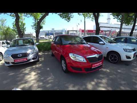 Авторынок Краснодар !Авто от 60 000 рублей !Куда попадают авто после Трейд ин!