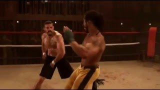ШОК!Трюк+удар=Юрий Бойко!(Зайди на канал этого парня,вдруг понравится!) https://www.youtube.com/watch?v=SEk7UkKDbIU., 2015-07-30T22:03:03.000Z)