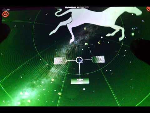 goskywatch planetarium ios