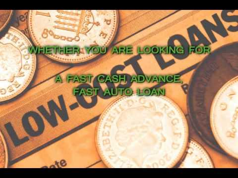Payday loans jefferson city mo photo 7