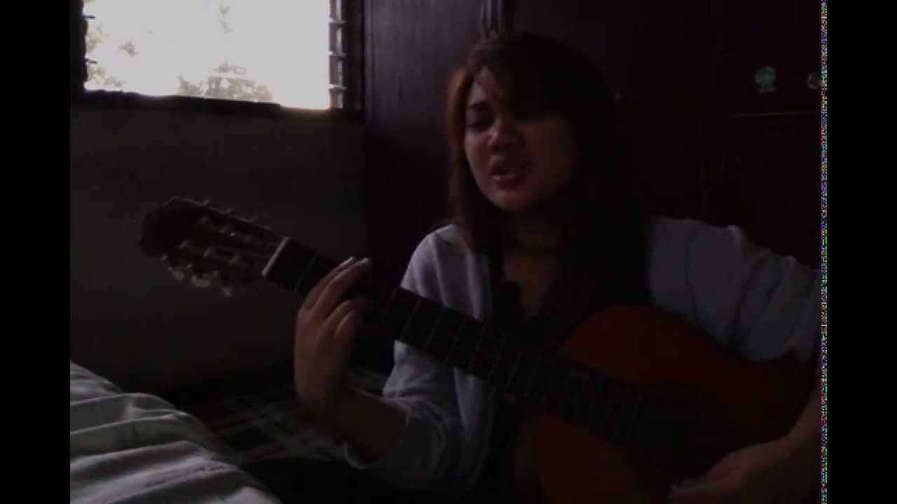 Up Dharma Down / Tadhana cover x Isa - YouTube