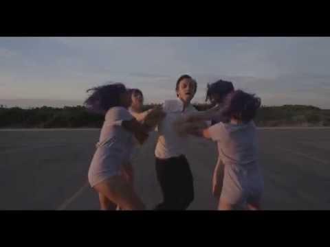Sondre Lerche - LEGENDS (Official video)