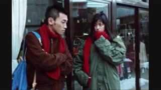この映画の主題歌はくるり「家出娘」ですが二階堂和美「宿はなし」(く...