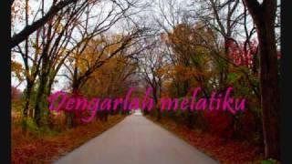 Dygta - Kerna Ku Sayang Kamu(With Lyrics) Best View
