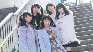 girls be #4 2016年2月19日 OA 出演:N☆RNiR、いたずらマイク =========...