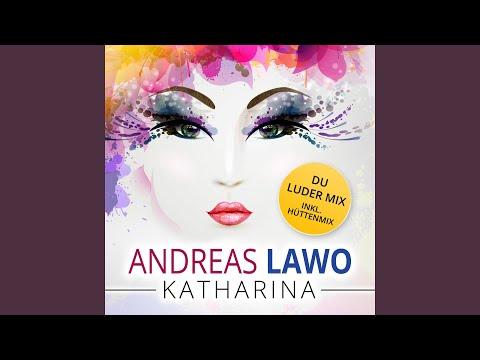 Katharina (Du Luder Mix)