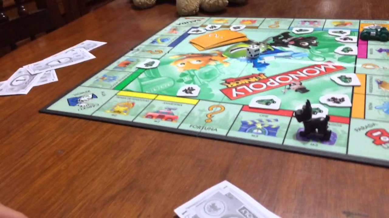20150210 Ian Jugando Monopoly Junior