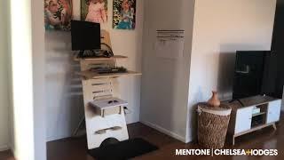 21B Levanto St Mentone | | PROPERTY MANAGEMENT HODGES MENTONE
