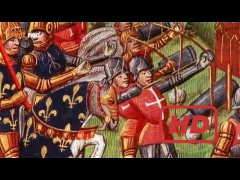 Popular Videos - Palace of Versailles & Documentary Movies hd : Akte M Geheimsache Museum 6. Schlos