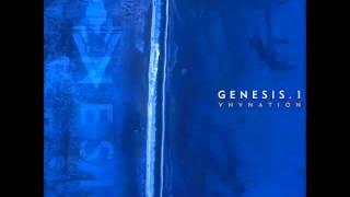 VNV Nation - Genesis (Apoptygma Berzerk Remix)