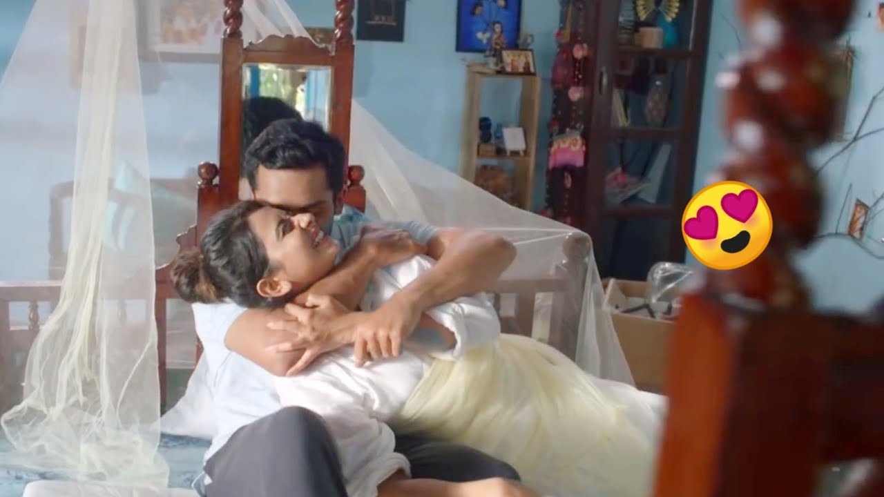 Romantic ? New WhatsApp Status Video ❤️| Cute Couples ?| Love Status ?