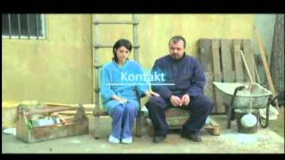 larisa Shakhvorostova interview