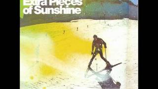 1000 times Acoustic - Tahiti 80