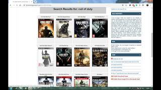 How to download PS3 Games ISO or PKG *FOR FREE* | PS3 Games Download