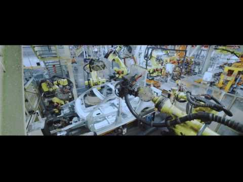 VW в Калуге купить с завода