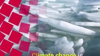 A2Z INFO : Climate Change Risk